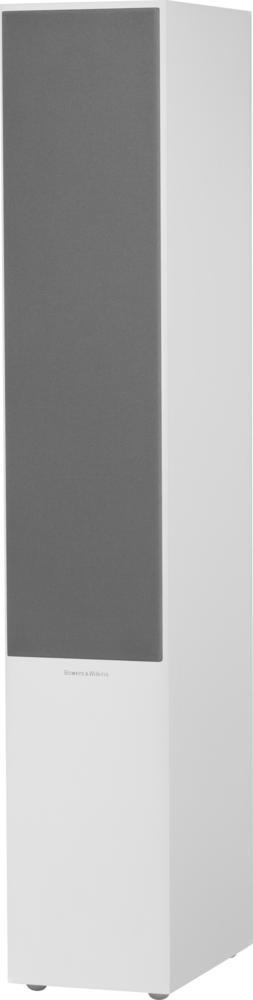 """700 Series Dual 5"""" 3-Way Floorstanding Speaker (Each)"""