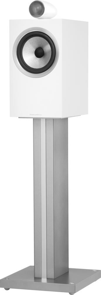 """700 Series 6.5"""" 2-Way Bookshelf Speakers (Pair)"""