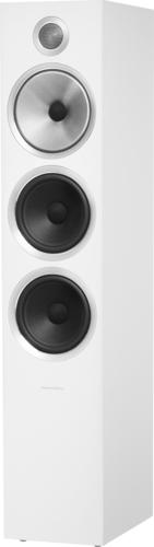 "700 Series Dual 6.5"" 3-Way Floorstanding Speaker (Each)"