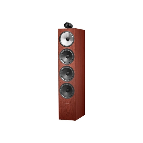 700 Series 2 Passive 3-Way Speaker (Each) Rosenut