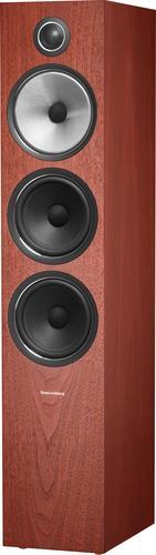 """700 Series Dual 6.5"""" 3-Way Floorstanding Speaker (Each) Rosenut"""