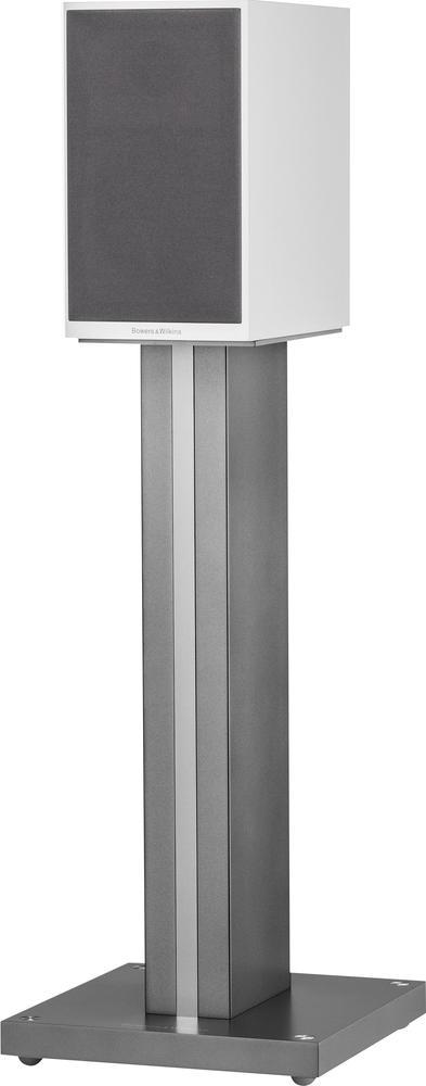 """700 Series 5.5"""" 2-Way Bookshelf Speakers (Pair)"""