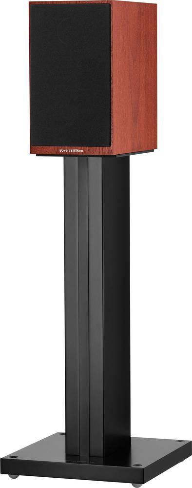 """700 Series 6.5"""" 2-Way Bookshelf Speakers (Pair) Rosenut"""