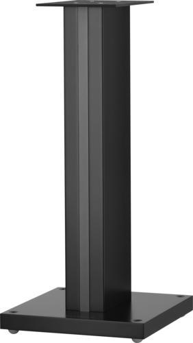 700 Series Speaker Stand