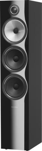 """700 Series Dual 6.5"""" 3-Way Floorstanding Speaker (Each)"""