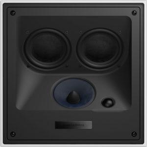 """5"""" 3-Way In-Ceiling Speaker (Each)"""