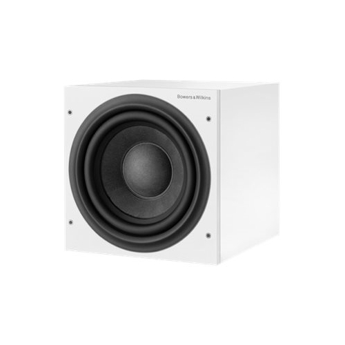 """600 Series 10"""" 200W Powered Subwoofer"""