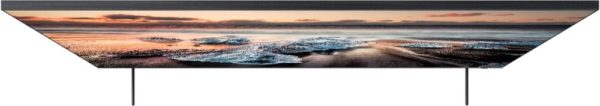 "65"" Class LED Q900 Series 4320p Smart 8K UHD TV with HDR"