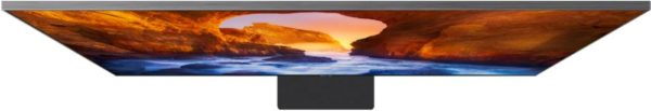 """65"""" Class LED Q90 Series 2160p Smart 4K UHD TV with HDR"""