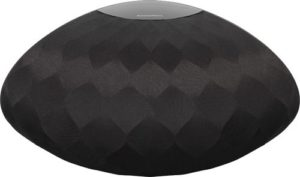 Formation Wedge Wireless Speaker