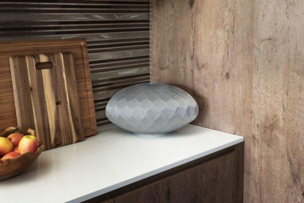 Formation Wedge Wireless Speaker
