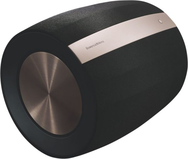 "Formation Bass Dual 6-1/2"" 250W Powered Wireless Subwoofer"