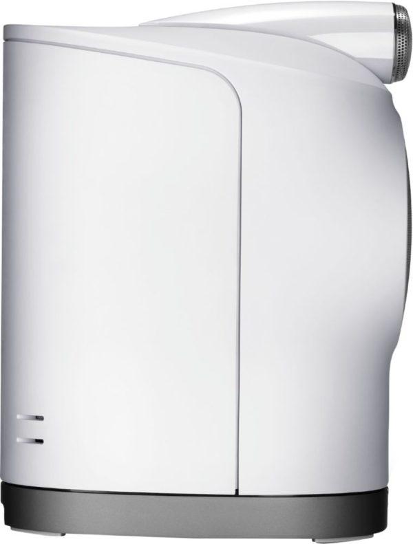"Formation Duo 6-1/2"" Powered Wireless 2-Way Speaker (Pair)"