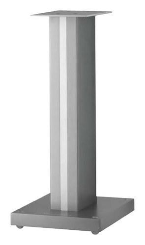 Floor Stands for CM Series 2 Bookshelf Speakers (Pair)
