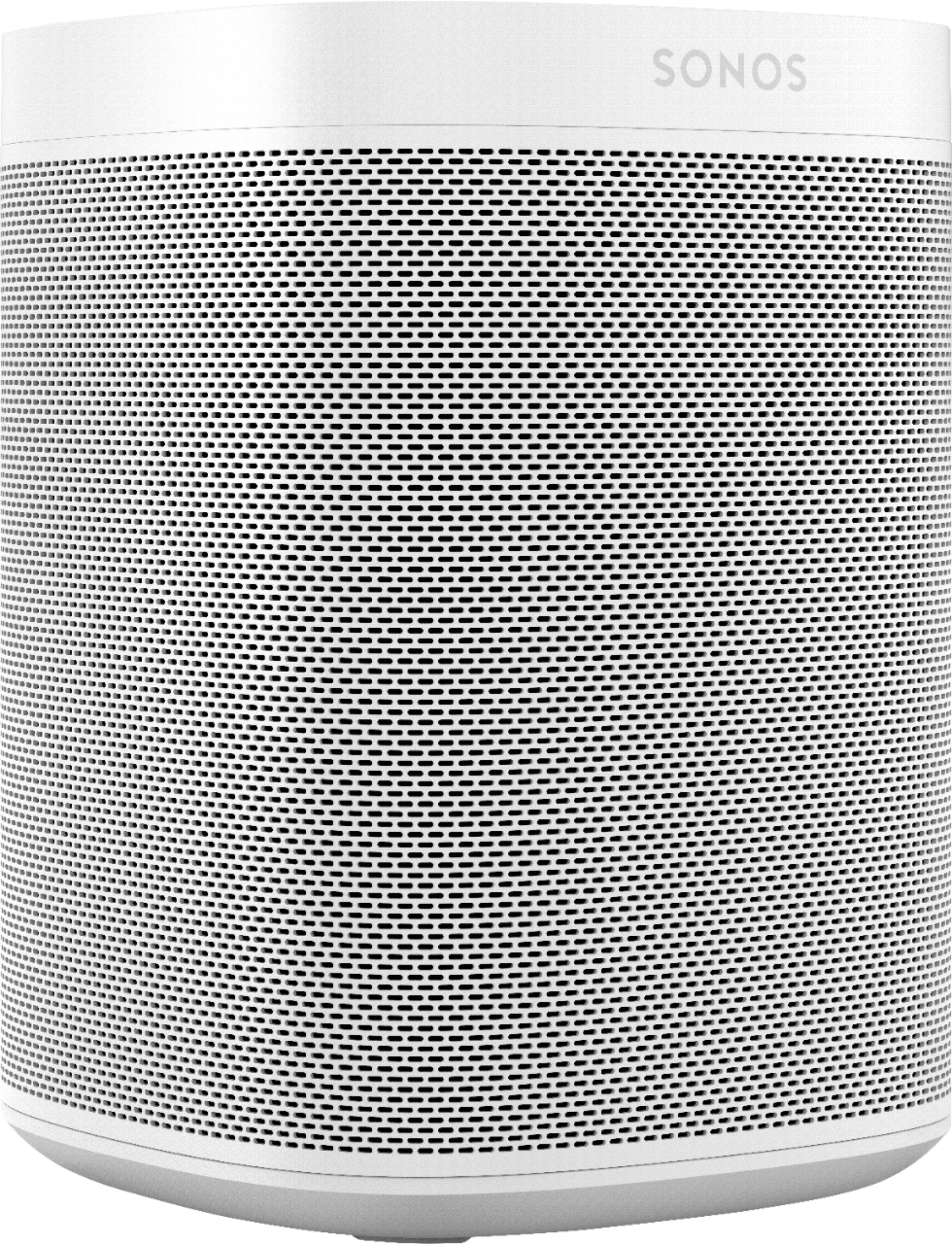 One SL Wireless Smart Speaker