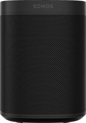 One SL Wireless Smart Speaker