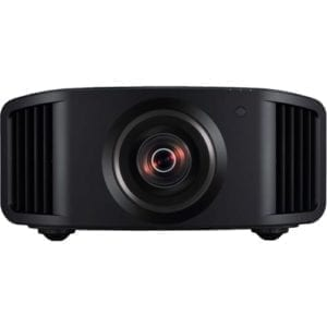 DLA NX7 4K D-ILA Projector with High Dynamic Range