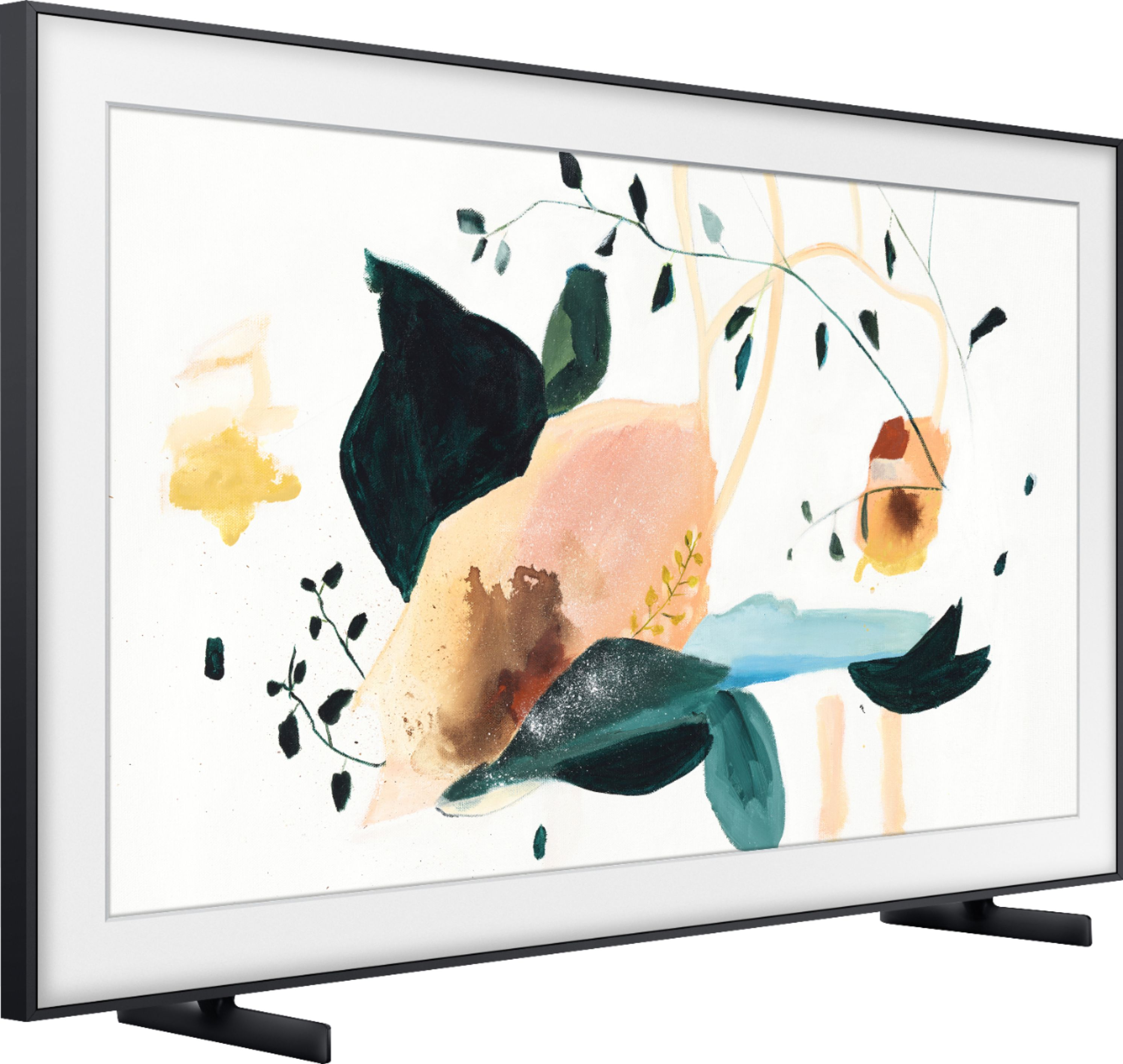 "55"" The Frame Series 4K UHD TV Smart LED with HDR"