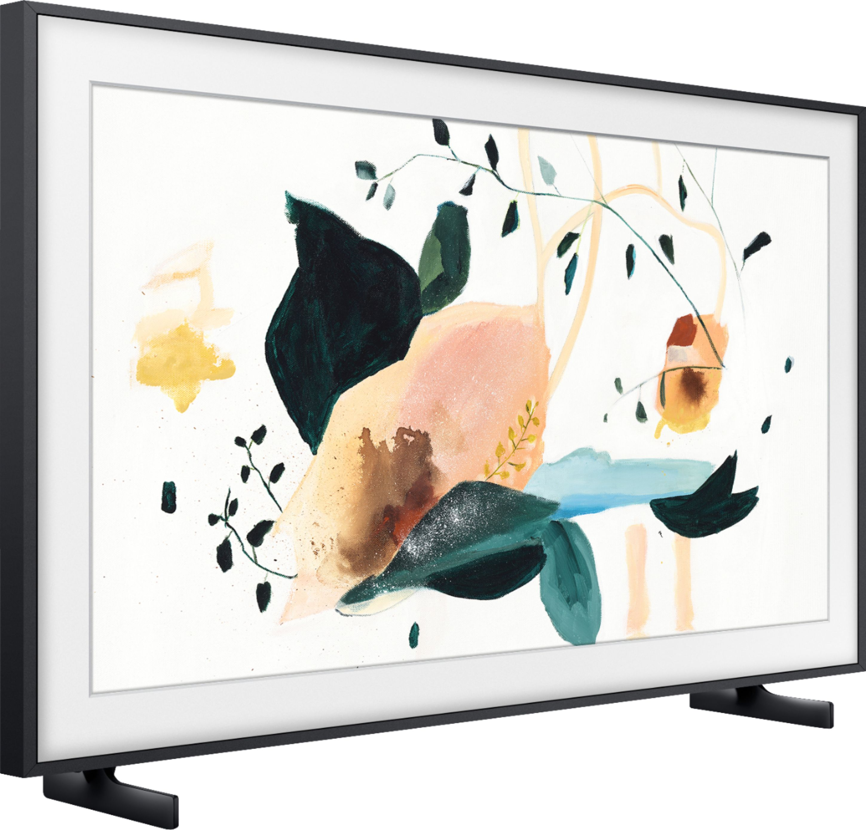 "43"" The Frame Series 4K UHD TV Smart LED with HDR"