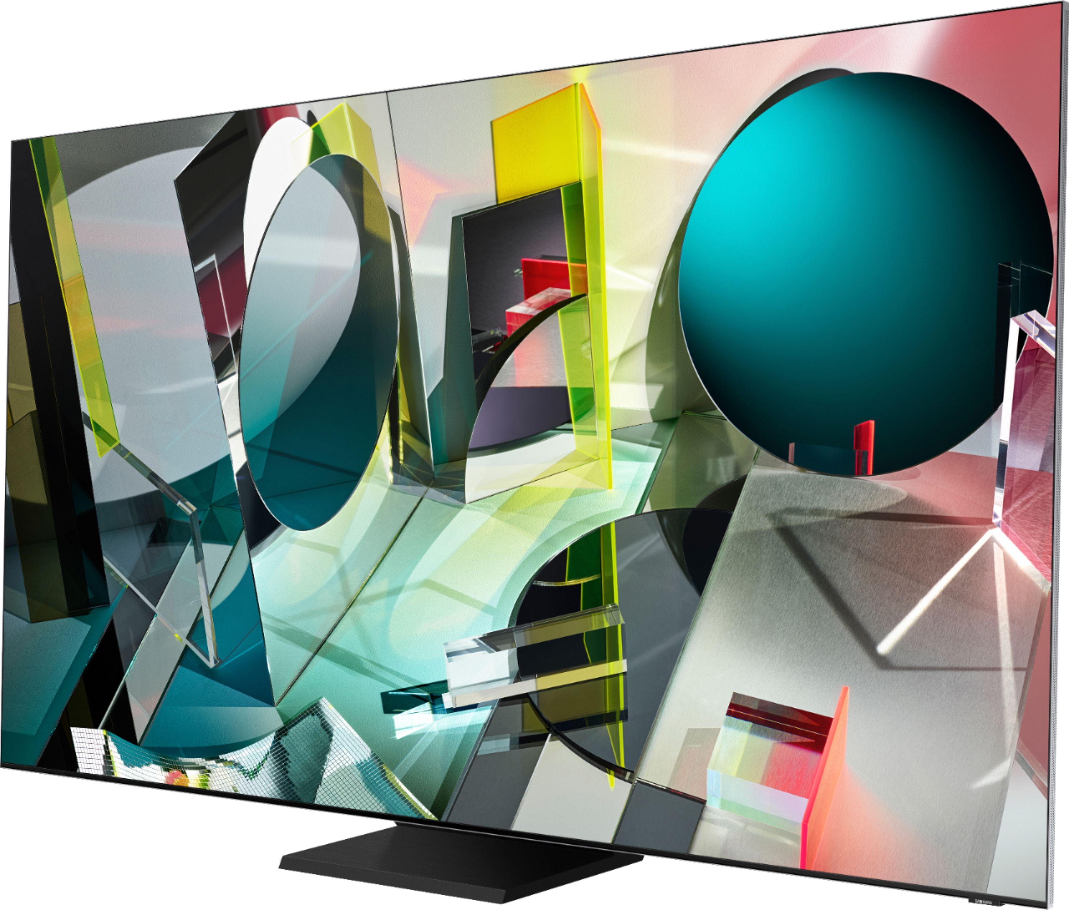 "85"" Q900TS Series 8K UHD TV Smart LED with HDR"