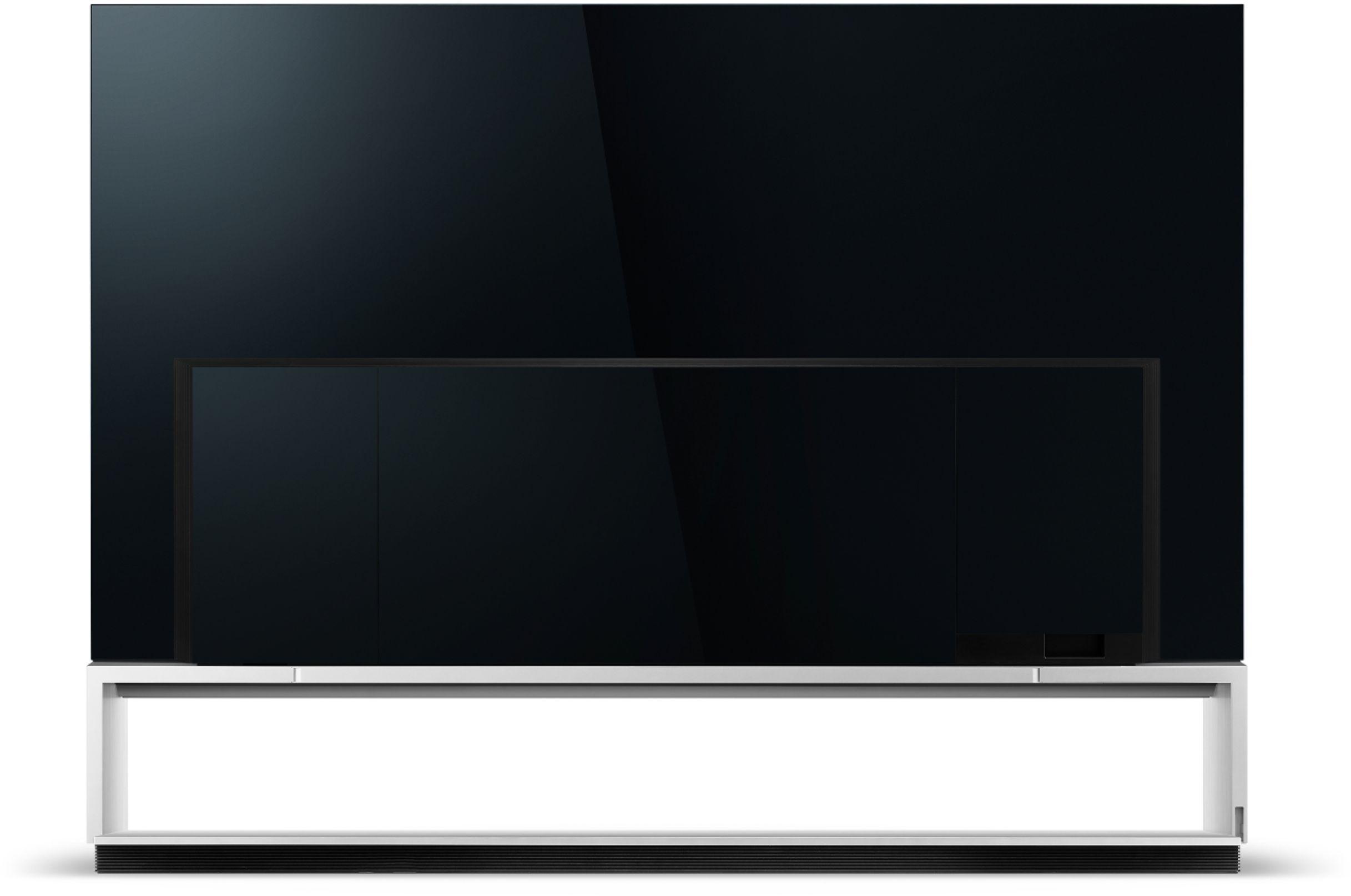 """88"""" Class ZX Series OLED 8K UHD Smart webOS TV"""