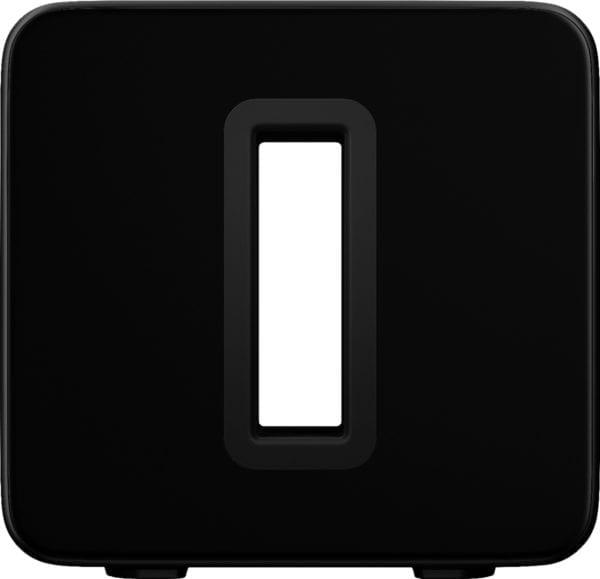 Sub (Gen 3) Wireless Subwoofer