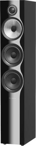 """700 Series 3-way Floorstanding Speaker w/5"""" midrange, dual 5"""" bass (each)"""
