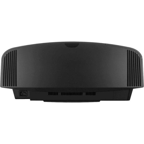 VPL-VW295ES 4K SXRD Projector with High Dynamic Range