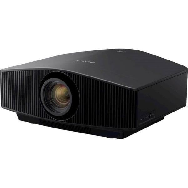 VPL-VW995ES 4K SXRD Projector with High Dynamic Range