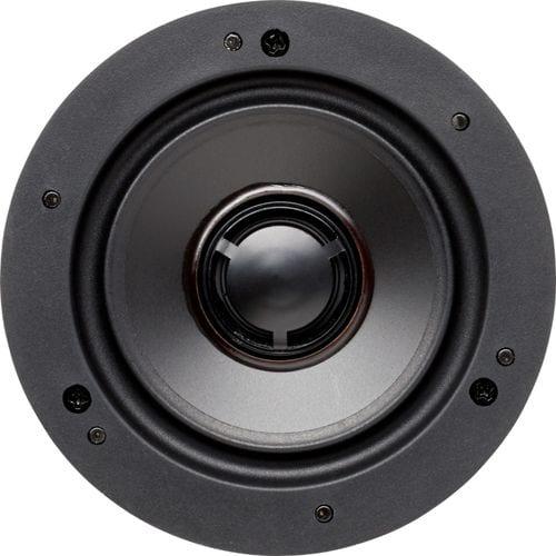 """Installer 3-1/2"""" 60-Watt Passive 2-Way In-Ceiling Speaker (Each)"""