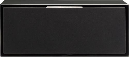 "Motion Dual 5-1/2"" Passive 2.5-Way Center-Channel Speaker"
