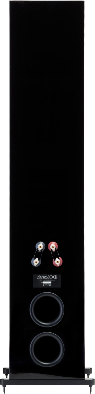 "Motion Dual 8"" Passive 2.5-Way Floor Speaker (Each)"