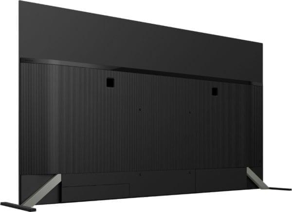 """55"""" Class BRAVIA XR A90J Series OLED 4K UHD Smart Google TV"""