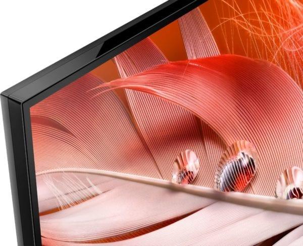 """75"""" Class BRAVIA XR X90J Series LED 4K UHD Smart Google TV"""
