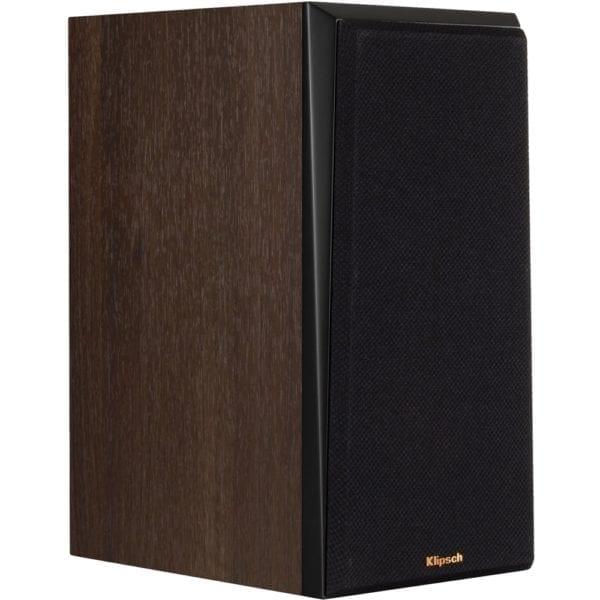"""Reference Premiere 5-1/4"""" 300-Watt Passive 2-Way Bookshelf Speakers (Pair)"""