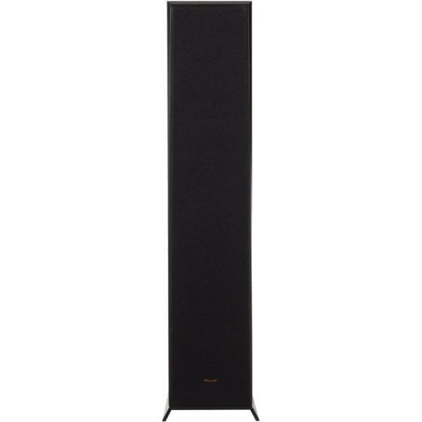 "Reference Premiere Dual 6-1/2"" 500-Watt Passive 2-Way Floor Speaker (Each)"
