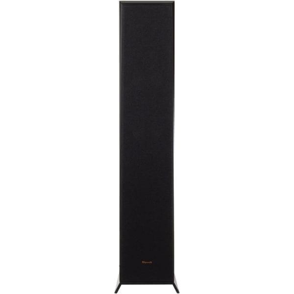 "Reference Premiere Dual 5-1/4"" 500-Watt Passive 2-Way Floor Speaker (Each)"