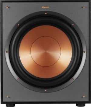 Reference Series 12