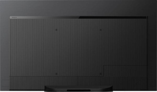 """48"""" Class BRAVIA A9S Series OLED 4K UHD Smart Android TV"""