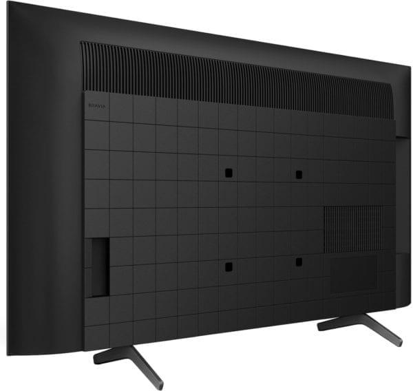 "50"" Class X85J Series LED 4K UHD Smart Google TV"