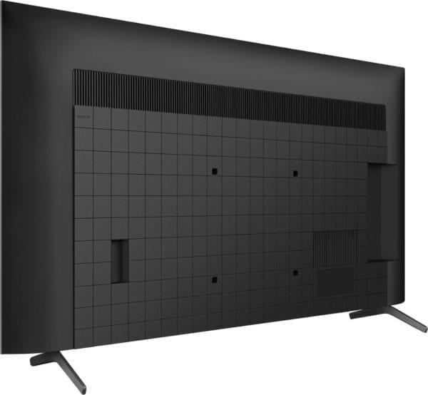 "65"" Class X85J Series LED 4K UHD Smart Google TV"